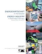 Energiewirtschaft  2017 - Seite 3