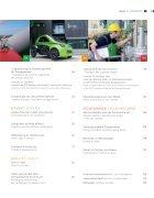 Energiewirtschaft  2017 - Seite 5