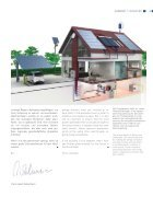 Energiewirtschaft  2017 - Seite 7