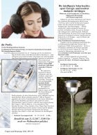 Pro Idee - Seite 5