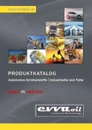 EVVA-ProduktkatalogWEB