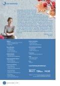 Fachowy Instalator 6/2017 - Page 4