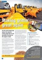 Northumberland News Winter 2017 - Page 4