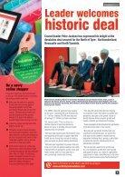 Northumberland News Winter 2017 - Page 7