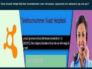 Hoe_Avast_helpt_bij_het_voorkomen_van_virussen_spy