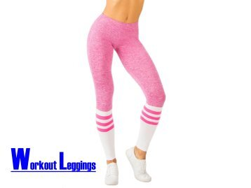 Workout Leggings Online