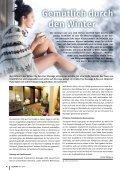 CityNEWS Ausgabe 05 / 2017 - Page 4