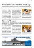 CityNEWS Ausgabe 05 / 2017 - Page 5