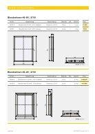 ORTNER Rahmen-Varianten - Seite 2
