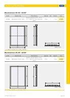 ORTNER Rahmen-Varianten - Seite 3
