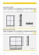 ORTNER Rahmen-Varianten - Seite 4