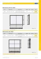 ORTNER Rahmen-Varianten - Seite 5
