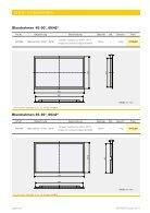 ORTNER Rahmen-Varianten - Seite 6