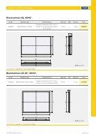 ORTNER Rahmen-Varianten - Seite 7