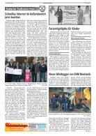 2. Advent 2017 Simbacher Anzeiger - Seite 6