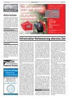 2. Advent 2017 Simbacher Anzeiger - Seite 7