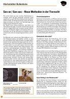 Bullenbote_2017_3_END_WEB - Seite 6