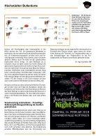 Bullenbote_2017_3_END_WEB - Seite 7