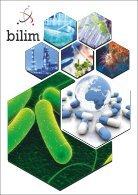 bilim katalog yeni - Page 2