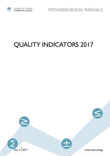 quality-indicators-2017