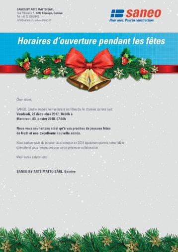 20171120_Flyer_Oeffnungszeiten_Festtage_Genf