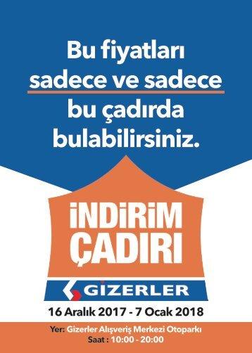 CADIR_INSERT_SON