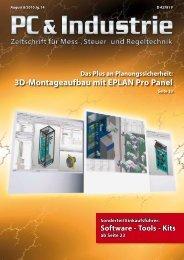 Software - beam - Elektronik & Verlag