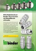 Software - beam - Elektronik & Verlag - Seite 2