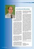 Software - beam - Elektronik & Verlag - Seite 3