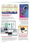 Software - beam - Elektronik & Verlag - Seite 5
