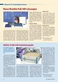 Software - beam - Elektronik & Verlag - Seite 6
