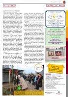 Langenerin_38 - Seite 3