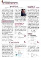 Langenerin_38 - Seite 6