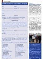 shl-bote_26 - Page 2