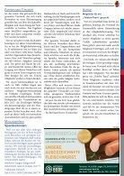 shl-bote_26 - Page 3