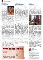 shl-bote_26 - Page 4