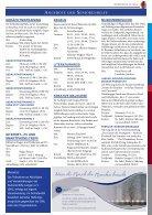 shl-bote_26 - Page 5