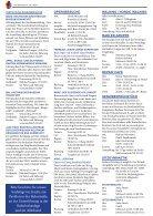 shl-bote_26 - Page 6