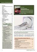 meditronic- journal - beam-Elektronik - Seite 4
