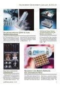 meditronic- journal - beam-Elektronik - Seite 5