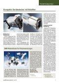 meditronic- journal - beam-Elektronik - Seite 7
