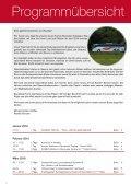 Komet Reisen Bus Highlights 2018 - Page 2