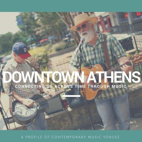 Downtown Music - Final (4)