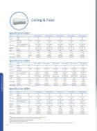 2018 ARV System Ceiling and Floor - Page 4
