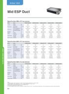 2018 ARV System Duct Type - Page 6