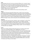Bewertung Energiegras TFZ - Page 2