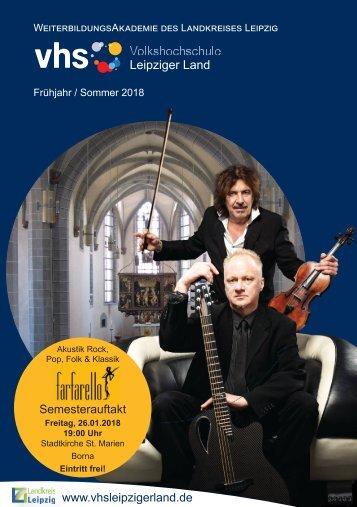 Programmheft_VHS_Leipziger_Land_Frühjahr 2018