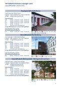Programmheft_VHS_Leipziger_Land_Frühjahr 2018 - Seite 5