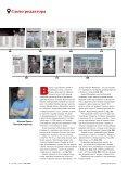 BT#25 - Page 4