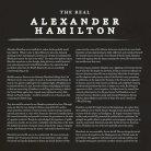 DMT_Hamilton_Print_1712_Print 2_Vis1(1) - Page 4